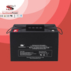 Deep Cycle 12V 90AH Gel Lead Acid Solar Battery