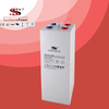 Hot sell Long Life Deep cycle Solar battery | OPzV Tubular Solar battery Opzv Battery 2v 1000ah