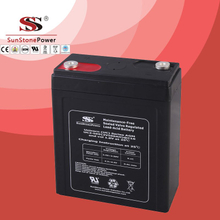 UC series 2V 100AH Solar battery Deep cycle battery Solar Control system Battery